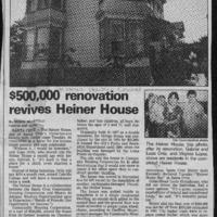 CF-20181003-$500,000 renovation revives Heiner Hou0001.PDF