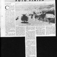 CF-20180510-The great depression in Capitola; a bl0001.PDF