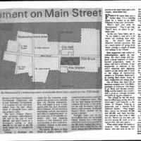 CF-20191226-Predicament on main street0001.PDF