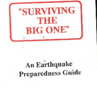 CF-20180310-'Surviving the big one'0001.PDF