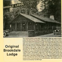 050112_0001_3 Brookdale lodge.jpg