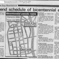 CF-20180105-Weekend schedule of becentennial event0001.PDF