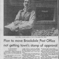 CR-20180201-Plan to move Brookdale Post Office not0001.PDF