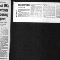 CF-20201105-Councial oks downtown ch-housing proje0001.PDF