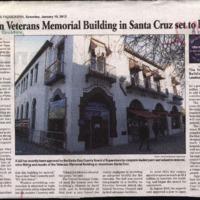 CF-20180920-Work on Veterans Memmorial building in0001.PDF