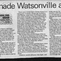 CF-20180721-'Spud rush' made Watsonville a potato 0001.PDF