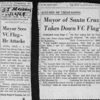 CF-20190807-Mayor sees vc flag-he attacks0001.PDF