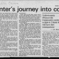 CF-20180513-Health Center's journey into controver0001.PDF