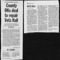 CF-20180920-County oks deal to repair Vets Hall0001.PDF
