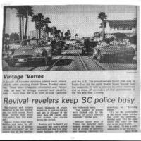 CF-20180810-Revival revelers keep sc police busy0001.PDF