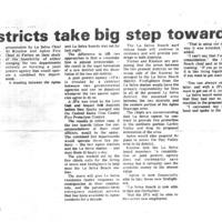 CF-20190131-Fire districts take big step toward me0001.PDF