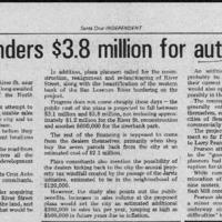 CF-20170922-City ponders $3.8 million for auto pla0001.PDF