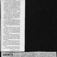 CF-20190921-Growth plan gets boost from legislatio0001.PDF