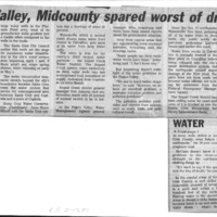 CF-20200528-Pajaro valley, mid county spared worst0001.PDF
