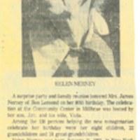 050612_0001_1 Helen Nerney 90th bday.jpg