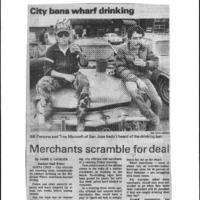 CF-20180810-Merchants scramble for deal0001.PDF
