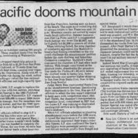 CF-20180721-Southern Pacific dooms mountain rail s0001.PDF