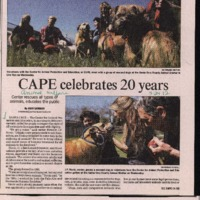 20170607-CAPE celebrates 20 years0001.PDF