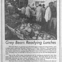 CF-20200613-Gey bears readying lunches0001.PDF