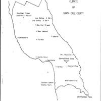 CF-20190111-Climate of Santa Cruz County0001.PDF