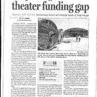 CF-20181209-Hopes high to close theater funding ga0001.PDF