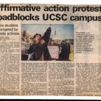 CF-20191106-Affirmative action protest roadblocks 0001.PDF