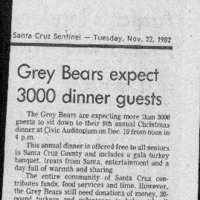 CF-20200613-Grey bears expect 3000 dinner guests0001.PDF
