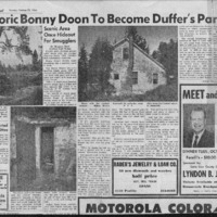 CF-20180121-Historic Bonny Doon to become Duffer's0001.PDF