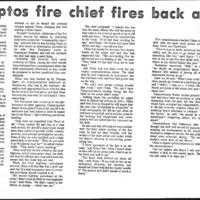 CF-20170804-Aptos fire chief fires back at critics0001.PDF