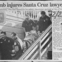 CF-20171222-Bomb injures Santa Cruz lawyer0001.PDF
