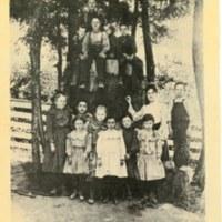 051212_0001_2 sequoia school pupils.jpg