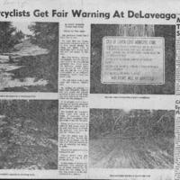 CF-20190322-Motorcyclists get fair warning at Dela0001.PDF