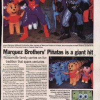 CF-20180531-Marquez Brothers' pinatas is a giant h0001.PDF