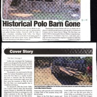 CF-20181205-Historical polo barn gone0001.PDF