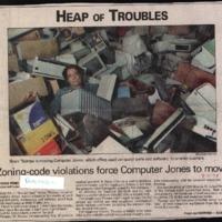 CF-20180308-Heap of troubles0001.PDF