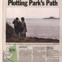 20170611-Plotting park's path0001.PDF