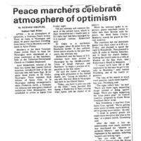20170629-Peach marchers celebrate atmosophere of0001.PDF