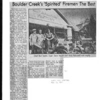 CF-20180125-Boulder Creek's 'spirited' firemen the0001.PDF
