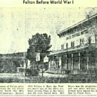 051512_0003_1Felton before WWI.jpg