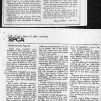20170602-Santa Cruz may break with SPCA0001.PDF