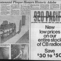CF-20181018-Bicentennial plaque honors historic ad0001.PDF