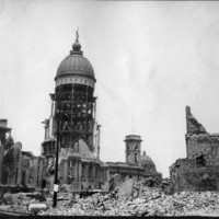 SF after the 1906 EQ003.jpg