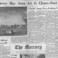 20170531-Monterey Bay Area air is clean0001.PDF