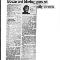 CF-20191004-Booze and blazing guns on city streets0001.PDF
