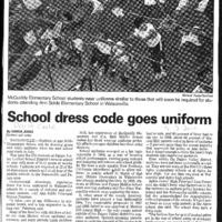 CF-20190523-School dress code goes uniform0001.PDF
