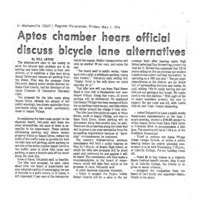 CF-20170817-Aptos chamber hears officials discuss 0001.PDF