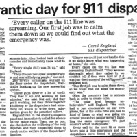 CF-20190221-It was frantic day for 911 dispatchers0001.PDF