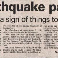 CF-20190308-'Gentler' earthquake packs a punch0001.PDF