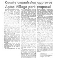 CF-20170811-County commission approves Aptos Villa0001.PDF