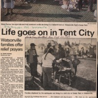 CF-20190228-Life goes on in tent city0001.PDF